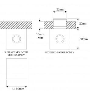 Visio-Boatis tech image.vsd